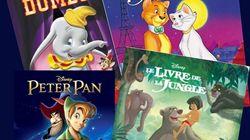 Pour ces parents, regarder un Disney (même problématique), c'est amener l'enfant à