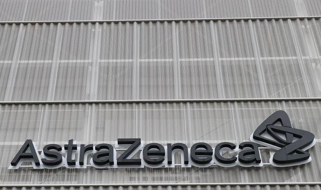 Στη δημοσιότητα το συμβόλαιο ΕΕ - AstraZeneca. Ποια τα κρίσιμα
