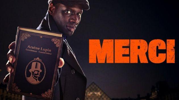 «Lupin»: Δεύτερος κύκλος για τη γαλλική σειρά που αγάπησε το