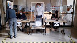 BLOG - Élections régionales 2021: on ne confine pas la