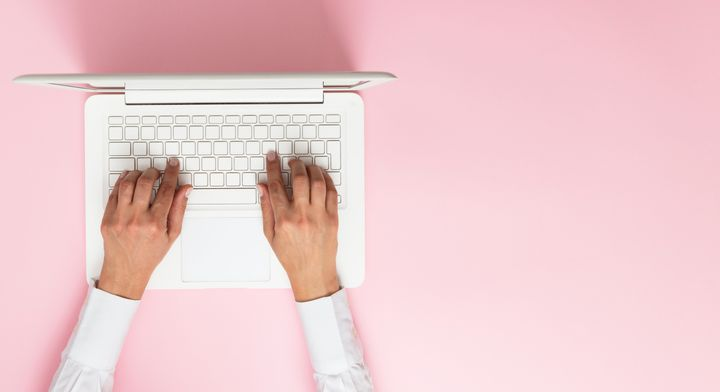 Too often, cover letter introductions are boring and generic. Here's how to avoid that mistake.