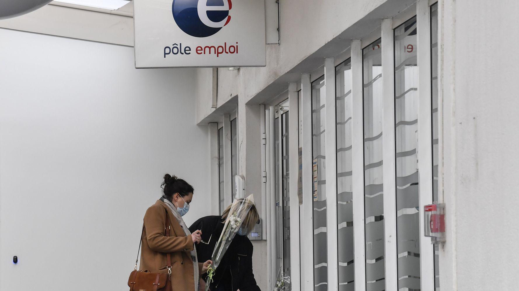 Drame de Valence: les agents Pôle emploi alertent sur leur sécurité