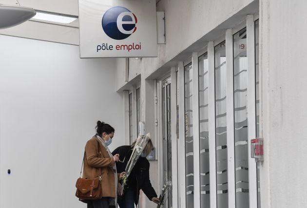 Après le drame de Valence, les agents Pôle emploi alertent sur leur sécurité...