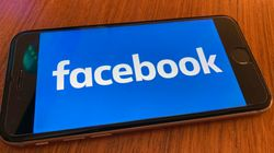 Facebook Would 'Welcome' Canadian Regulations On Content: Public Policy