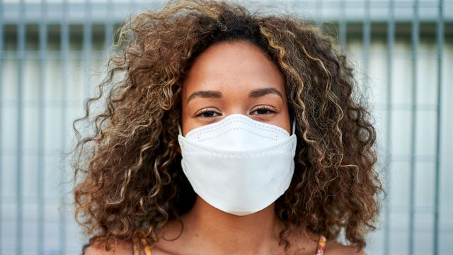 CDC Mandates Face Masks On Airplanes And Public Transportation.jpg