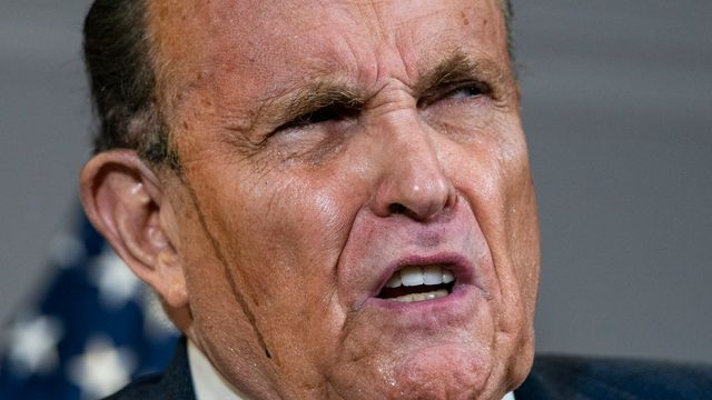 Lincoln Project Threatens Lawsuit After Rudy Giuliani Falsely Links Group To Capitol Riot.jpg