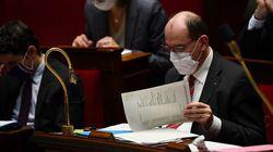 La loi séparatisme débarque à l'Assemblée, le volet