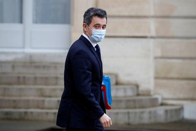 Darmanin annonce une hausse des contrôles du couvre-feu, bouchons exceptionnels en Île-de-France...