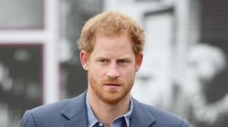 Prince Harry Accepts Apology, Damages In UK Libel