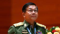 En Birmanie, le général qui règle ses comptes et assouvit ses désirs