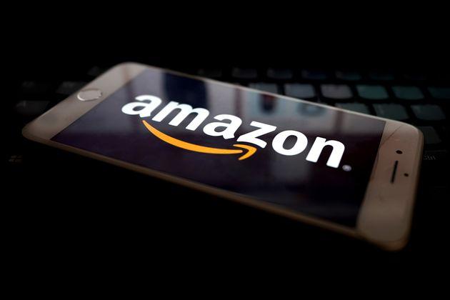 Amazon italia parla alle ragazze con