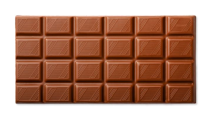 High-quality milk chocolate is out there, you just have to know what to look for.