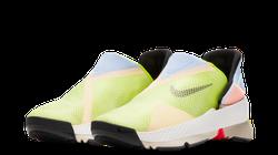 Η Nike δημιούργησε hands free