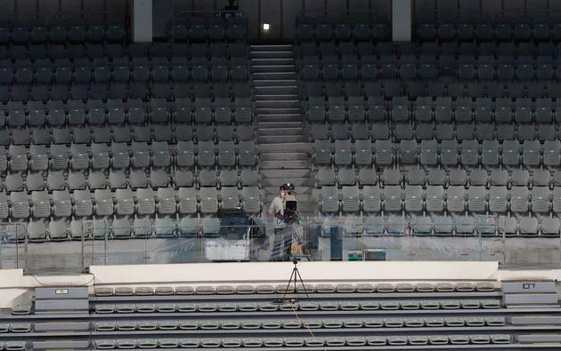 大山加奈さん「ユニフォーム突然短くなった」。性的画像対策に賛同、バレー日本代表の時に起きたこと