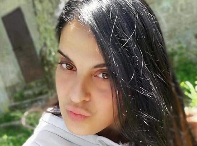 Sonia Di