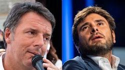 Cari Renzi e Di Battista, quando cadono teste poi arriva il Termidoro (di F.