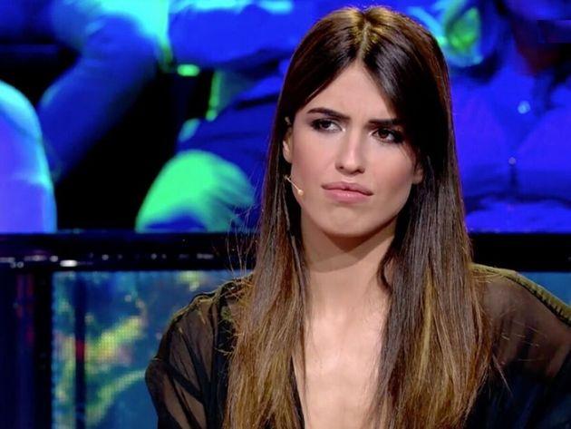 Sofía Suescun, ganadora de 'GH 16' y 'Supervivientes