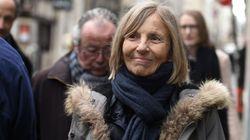 Marielle de Sarnez va avoir un lieu à son nom à