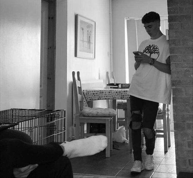Βρετανία: Εφηβος ήταν σε κώμα για 10 μήνες και δεν έχει ιδέα για την