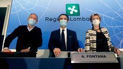 Vaccini, numeri sbagliati, morti: Lombardia caso infinito. E arriva l'ennesimo salvatore: Bertolaso (di L.