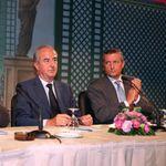 La Cour de Justice de la République relaxe Edouard Balladur dans l'affaire