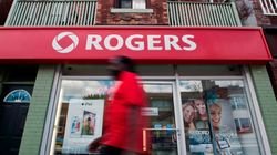 Class-Action Lawsuit Means Rogers Might Owe You More Than