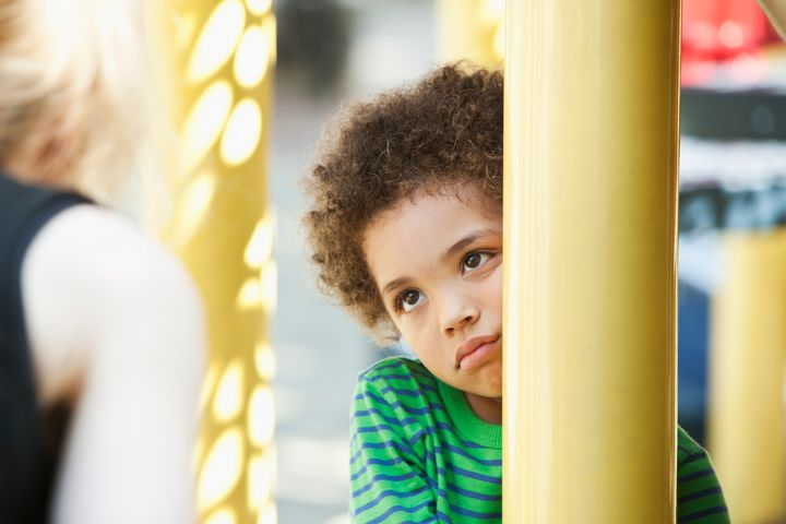 Delays in important conversations about racial identity could make it more difficult to change children's misperceptions about themselves or racist beliefs.