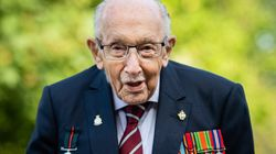 Opinion: Want To Honour Captain Tom? Fight For A Properly-Funded
