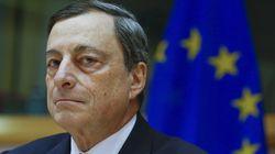 Draghi l'uomo perfetto per l'Europa del Recovery (di A.