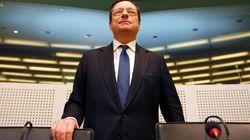 Mario Draghi ovvero tutto quanto è necessario. Un ritratto (di S.