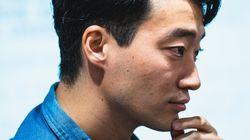 """企業が「若者の違和感」を聞けば""""大人社会""""が変わる。今井紀明さんが「10代の声」を尊重する理由"""