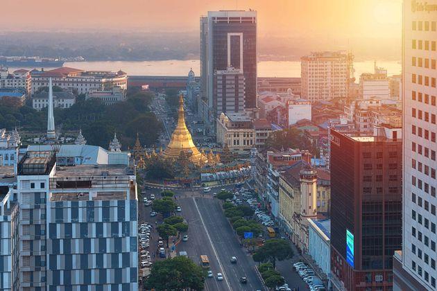 Μιανμάρ ή Βιρμανία; Ποια η διαφορά και γιατί έχει σημασία το