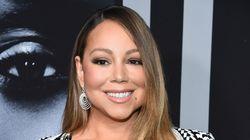 Mariah Carey poursuivie en justice par sa