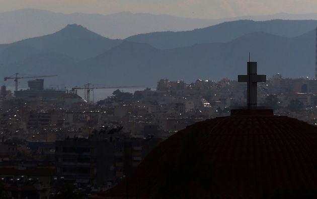 Συγκρατημένη αισιοδοξία για ανάκαμψη της ελληνικής οικονομίας το
