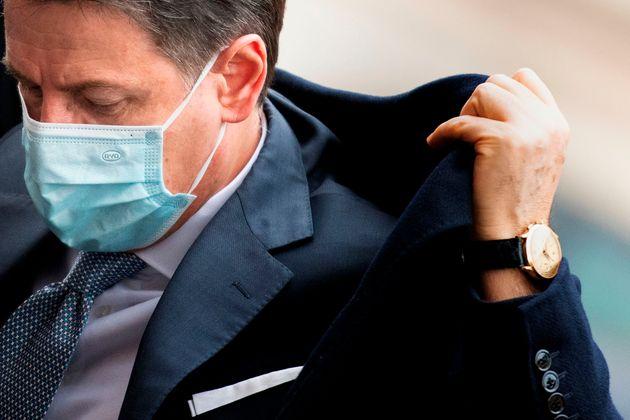 Il Rettore di Firenze aspetta che Conte torni a lavorare: