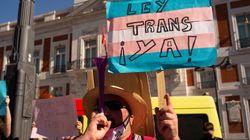 A vueltas con la Ley Trans: qué dice, por qué el PSOE se desmarca y cuál es la