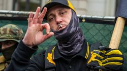 The Proud Boys Are Officially Considered A Terrorist Group In