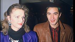 Jeane Manson, ex-femme de Richard Berry, dément à son tour les accusations de Coline