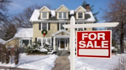 'Saving For A Down Payment Has Never Been Worse': National Bank Of