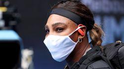 Australian Open In Chaos, Players In Lockdown As Hotel Worker Tests