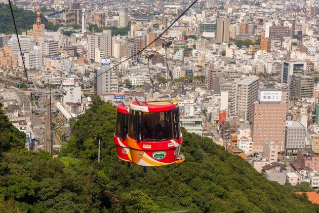 徳島市のイメージ画像