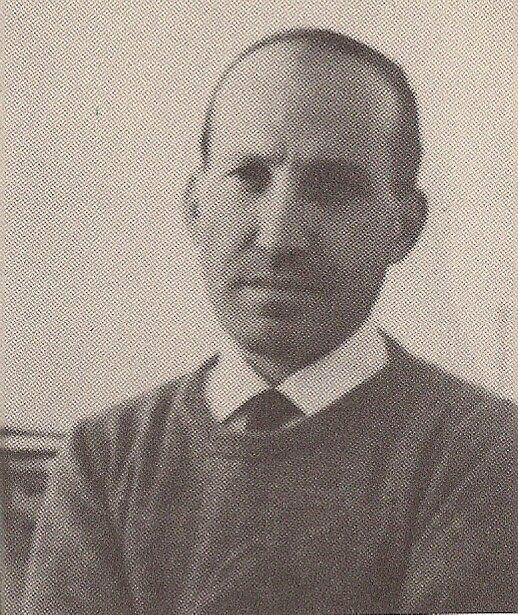 Federico Caffè, il maestro di