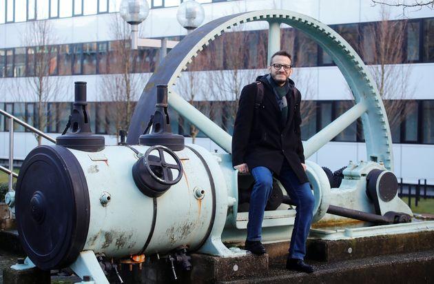 Αναζητώντας δουλειά εν μέσω πανδημίας: Μηχανολόγος με μεταπτυχιακό έχει ακούσει 800