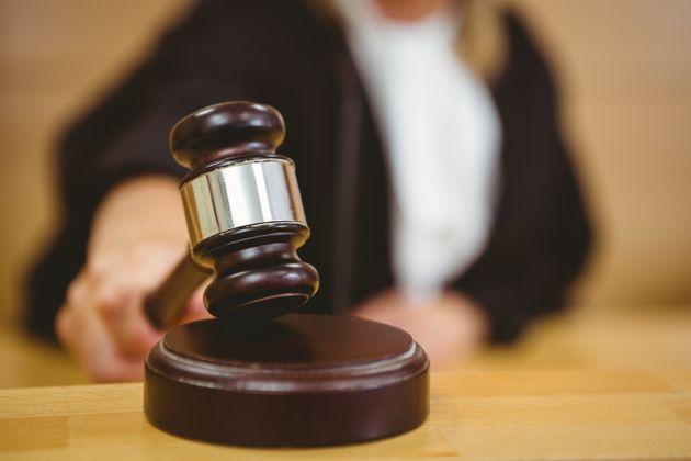 Ελβετία: Ένοχος για απάτη άνδρας που δεν πλήρωσε 1.800 ευρώ για ερωτικές υπηρεσίες που