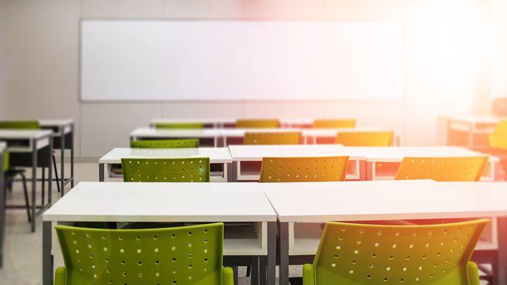 «Pour un étudiant qui avait tous ses cours à distance, d'aller au moins une fois par semaine sur son campus, ça va changer du tout au tout sa motivation», fait valoirNoémie Veilleux, présidente de laFédérationétudiante collégiale du Québec.