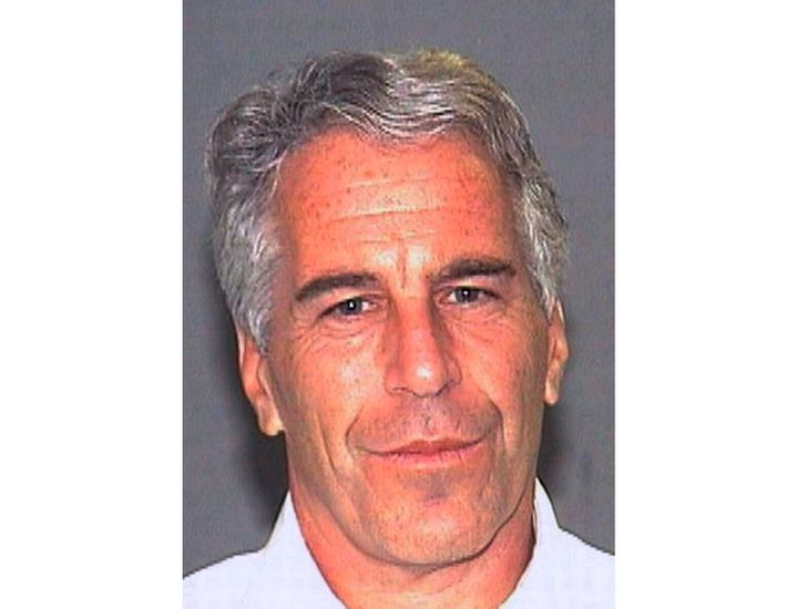 A fund was set up to compensate victims of the late sex offender Jeffrey Epstein in late June of last year. It has so far pai