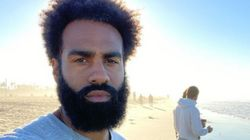 Heritier Lumumba Responds To Letter From Collingwood FC