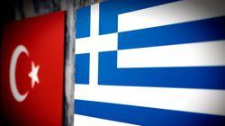 Εμείς, οι Τούρκοι και η Ελληνική Εθνική