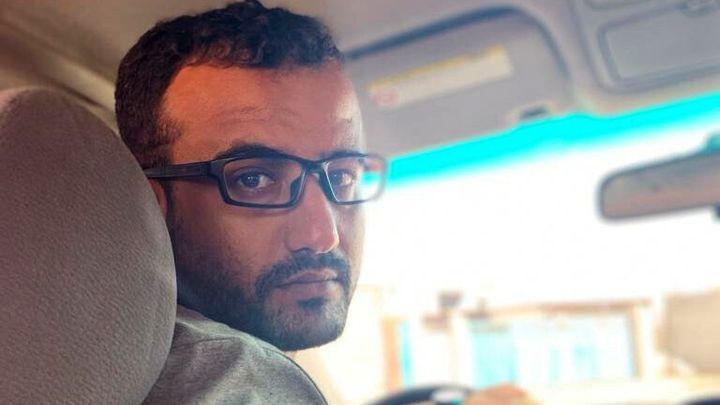 Yemeni journalist Adel Al-Hasani has helped bolster international coverage of the world's worst humanitarian crisis since 201