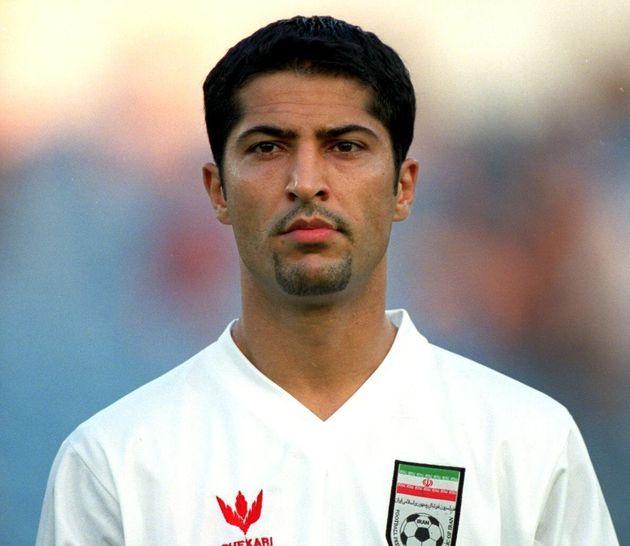 Ιράν: Δύο παλαίμαχοι ποδοσφαιριστές πέθαναν από κορονοϊό μετά από κοινή τηλεοπτική